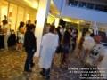 shanghaiglamouricfacaccesstochina052811-042