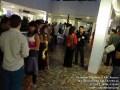 shanghaiglamouricfacaccesstochina052811-059