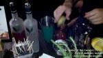 drinksofthegrovebyanthonyjordon062111-013