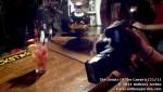 drinksofthegrovebyanthonyjordon062111-023
