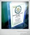 plymouthgincrawlbyanthonyjordon060711-085