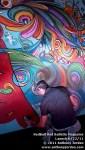 redbulredbulletinmagazinelaunchbyanthonyjordon062211-049