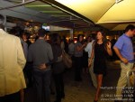maitardiclosingparty020812-010