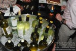 maitardiclosingpartybyanthonyjordon020812-006