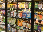 Whole Foods Pembroke Pines Grand Opening Beer 1 (640x480)
