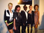 funkshionfashionweek031712-160