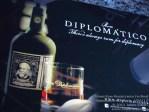 rumrenaissancediplomaticovipparty042012-022