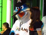 marlinssocialmediatour052212-108