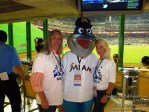 marlinssocialmediatour052212-112