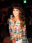 fashionbloggersdoitbetteratricochet062812-036