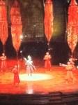 Cirque du Soleil Dralion Balance Performers 2 (478x640)