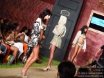 funkshionfashionshow072012-046