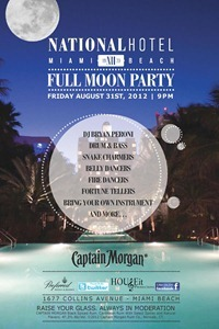 National_Hotel_Full_Moon_Party_Miami_August_2012