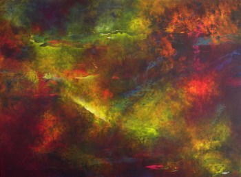 An_Unquiet_Silence_36x48-eliz-W-for-Nov-show