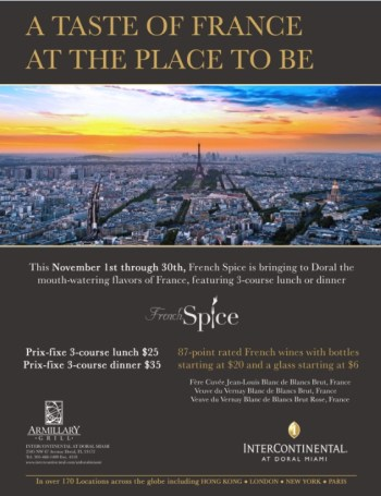 French-Spice-Ad-small