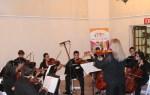 Fundacion orchestral Siman de ninos 2