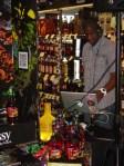 Hennessy Futura DJ 2 (480x640)