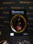 Hennessy Futura Display 3 (480x640)