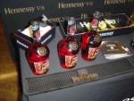Hennessy Futura Tasting Station (640x480)