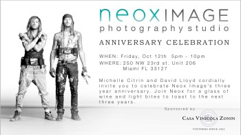 INVITE_Neox-Image-Anniversary.indd