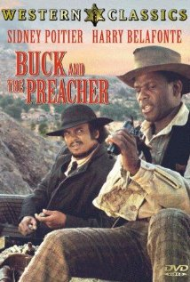 buck-and-the-preacher