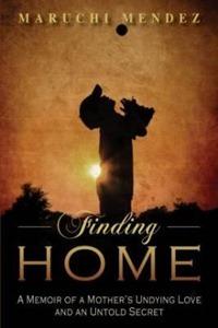 findinghome