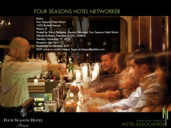 four_seasons_networker