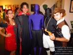 hallowynwood102712-022