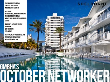 shelborne_oct_networker_evite