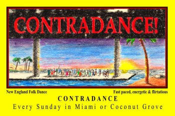 Contradance-Post-Card-Obverse