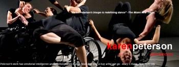 KPD-Dancers