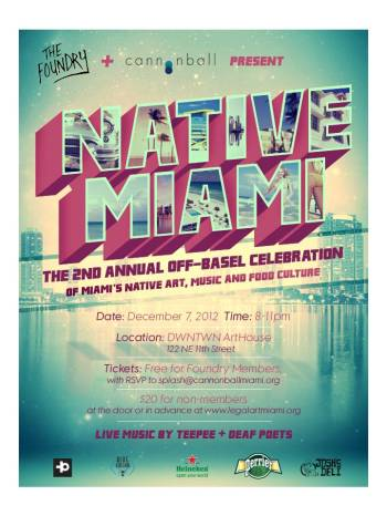 Native-Miami_invite
