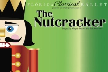 The-Nutcracker-409x2741