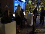 brickellartwalk103012-089