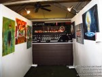 brickellartwalk112712-010
