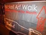 brickellartwalk112712-020