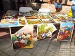 downtownmiamiriverwalkfestival111012-096