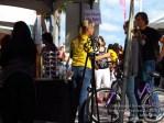 downtownmiamiriverwalkfestival111012-113