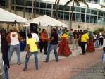 downtownmiamiriverwalkfestival111012-136