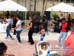 downtownmiamiriverwalkfestival111012-150