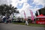 gracejamaicanjerkfestivalbyanthonyjordon111112-002
