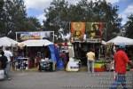gracejamaicanjerkfestivalbyanthonyjordon111112-018