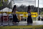gracejamaicanjerkfestivalbyanthonyjordon111112-025