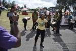 gracejamaicanjerkfestivalbyanthonyjordon111112-029