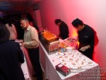 tigerdirectintelholidaybash112012-077