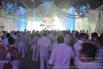 whitepartybyanthonyjordon112412-125