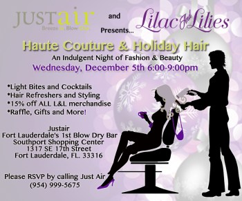 Haute-Couture-Hair-Party