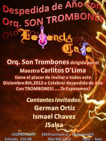 Legends-Son-Trombones