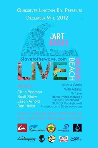 StreetWaves_Fundraiser_flyer_