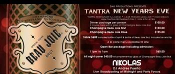 Tantra-Nye-edit1